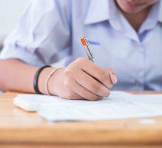 إليكم مواعيد امتحانات الكولوكيوم!