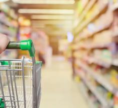 تسعيرة جديدة للمواد الغذائية هذا الأسبوع!