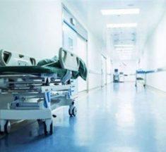 لماذا تم نقل جهاز فحص الـ PCR من مستشفى قانا الحكومي؟