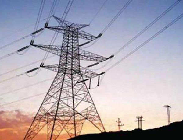 انقطاع التيار الكهربائي عن معظم المناطق اللبنانية بما فيها مدينة صور والقرى المجاورة