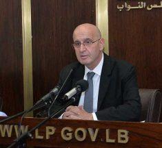 عراجي: تشكيل الحكومة مرتبط بمحادثات فيينا وتسلم الرئيس الايراني الجديد!