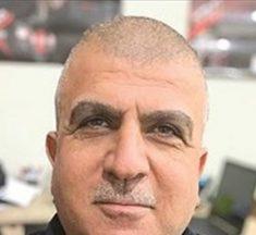 أبو شقرا: 140 محطة رفضت تسلم البنزين!
