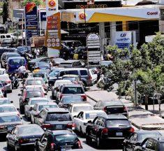 اين أصبح النفط العراقي؟!
