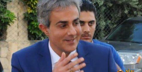 تأجيل المحاكمة في قضية الاعتداء على مؤسسة شمس الدين للصيرفة لاسبوعين