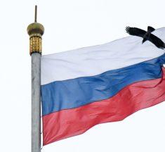 موسكو وأولى خطوات الحل في لبنان…موسكو وأولى خطوات الحل في لبنان…