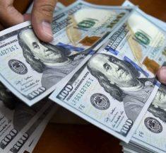 بانتظار دفق نقدي يلجم الدولار «ما تقول فول ليصير بالمكيول»