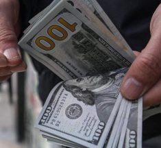 تحذير: الدولار الى 30 الف؟