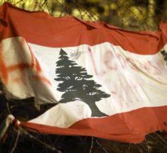 لبنان في المرتبة الثالثة عالمياً لجهة التمويل الإنساني بعد سوريا واليمن